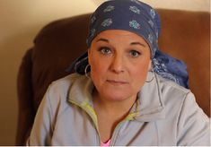 This Woman Had the Same Brain Cancer as Brittany Maynard, But Her Response Was Priceless