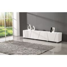 (http://www.contemporarycollections.net/tosh-furniture-v9009-modern-tv-stand-in-white/)