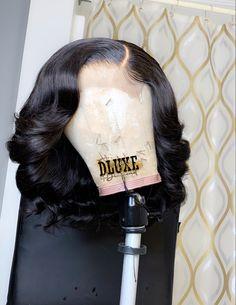 Bts Hairstyle, Baddie Hairstyles, Black Girls Hairstyles, Weave Hairstyles, Pretty Hairstyles, School Hairstyles, Hairstyles For Round Faces, Ponytail Hairstyles, Wedding Hairstyles