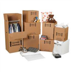 5e68c66529d 14 Best Corrugated Boxes images