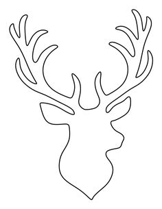 Printable String Art Templates Best Photo Gallery For Website Afaefedea. Printable String Art Templates Best Photo Gallery For Website Afaefedea - Cover Template String Art Templates, String Art Patterns, Stencil Templates, Stencil Patterns, Painting Patterns, Stag Head, Deer Heads, Wood Deer Head, Christmas Stencils