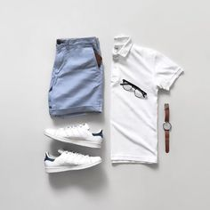 100 Best Smart Casual Outfit Ideas for Men This Year - The Hust Mens Fashion Blog, Best Mens Fashion, Men's Fashion, Fashion Outfits, Fashion Guide, Fashion Vintage, Fashion Clothes, Fashion Ideas, Best Smart Casual Outfits