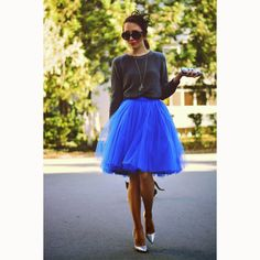 http://www.chicwish.com/amore-tulle-skirt-in-sapphire-blue.html