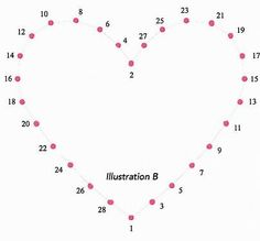 Afbeeldingsresultaten voor Free Printable String Art Patterns