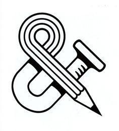 AIGA Design Archives - +id:8041