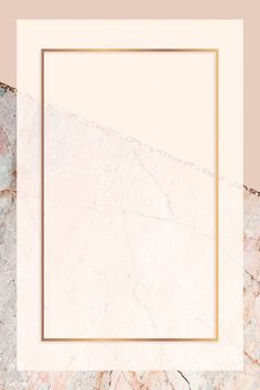 Rectangle frame on pastel orange marbled background vector Pastel Background Wallpapers, Flower Background Wallpaper, Pastel Wallpaper, Flower Backgrounds, Cute Wallpapers, Pink Glitter Background, Phone Backgrounds, Poster Background Design, Text Background