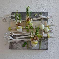 bloemschikken foto