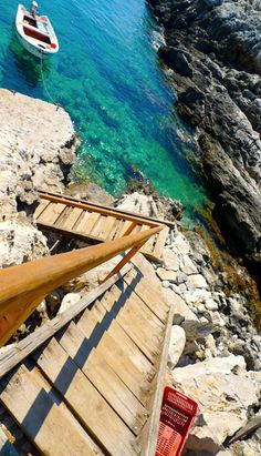 Hania, Greece  Amazing discounts - up to 80% off Compare prices on 100's of Hotel-Flight Bookings sites at once Multicityworldtravel.com