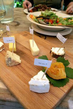 Fairview cheese. Feta, Cheese, Meals, Meal, Yemek, Food, Nutrition