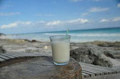 Tulum beach - more information on www.family-travel-planner.de