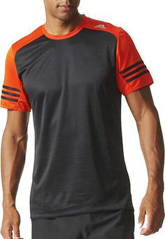 quality design 8bf3c 4aa9d Mens Running Tops, Adidas Response, Black Tops, Mens Clothing, Black Tank  Tops, Manish Outfits, Men Clothes, Mens Apparel, Men Wear