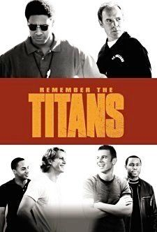 1000 Images About Remember The Titans On Pinterest