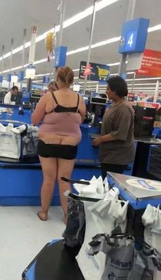 cool Loose Fitting Camisole Undergarments at Walmart by http://dezdemon-humor-addiction.xyz/walmart-humor/loose-fitting-camisole-undergarments-at-walmart/