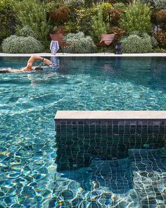 34 Pool Piscina Ideas In 2021 Pool Swimming Pools Cool Pools