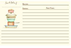 pots-pans.jpg   Free Printable Recipe Cards
