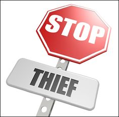 It's theft Yet another case of genealogical theft is being reported in our community. This time, it's the website GenealogyInTime Magazine reporting that some of its authored, copyrighted content i...
