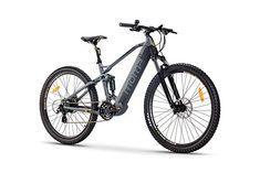 10+ E Bike Frühjahr 2020 ideas in 2020 | ebike, bike