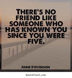 7 Best Childhood Friendship Quotes images | Friendship, Thoughts
