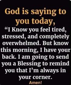 This week is my miracle Amen Prayer Scriptures, Prayer Quotes, Bible Verses Quotes, Faith Quotes, Wisdom Quotes, True Quotes, Quotes Quotes, Blessed Quotes, Religious Quotes