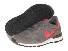 uk availability 9aff0 9588d Nike Field Trainer - Zappos.com  Roberts Style  Nike, Traine