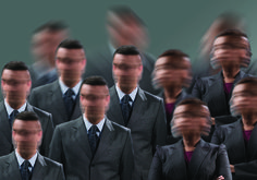 CEO'S vs. LA VENTANA DE JoHaRI | http://aquinolluevesobremojado30.com/mundo-ceo-ceos-vs-la-ventana-de-johari/