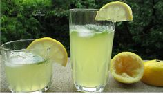 Lemonade Diet lasts 10-14 days. For two weeks, you can lose up to 19 pounds of excess weight. The basic principle of lemonade diet is a cleansing of toxins from bad lifestyle and rapid weight loss....