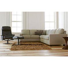 1000 Images About Sleeper Sofa On Pinterest Sleeper