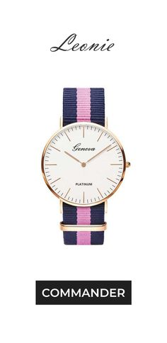 Coups, Daniel Wellington, Wristwatches, Accessories, Jewerly