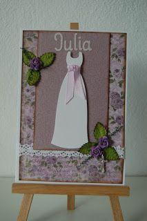 Buenas Ideas, Bride Groom, Origami, Scrap, Sew, Wedding Dresses, Frame, Cards, Inspiration