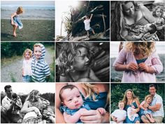 SRP photoshop templates by SRP presets on @creativemarket