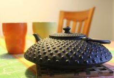 brooklyn fogyókúrás tea