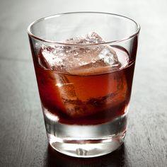 Vieux Carré | Via: Liquor.com | Click the photo for the recipe