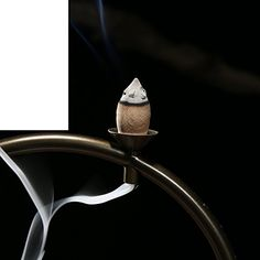 Nice Top 10 Best Antique Chinese Incense Burners - Top Reviews