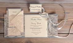 Custom listing additional 10 invitations by 4invitationwedding