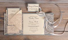 Custom listing additional 10 invitations by 4invitationwedding