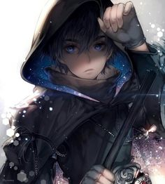 Pin by 黎 苍 珂 on 1 in 2019 anime art, anime, cute anime guys. Garçon Anime Hot, Art Manga, Chica Anime Manga, Anime Art, Anime Boys, Cute Anime Guys, Character Sketches, Character Art, Style Anime