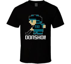 Joonas Donskoi #27 Tecmo Player San Jose Hockey Fan T Shirt Hockey, San Jose, Fan, Athlete, Mens Tops, T Shirt, Clothes, Shopping, Accessories