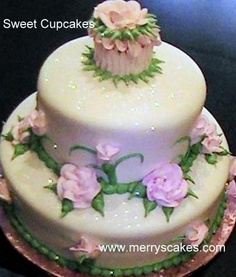 mother's day cakes, Cakes For Adults