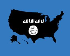 Shock list: Over 20 Muslim terror attacks inside the US that Obama and media covered up. [These are recent, and many lives were saved when these people were caught. BUT some of them are going to succeed.]