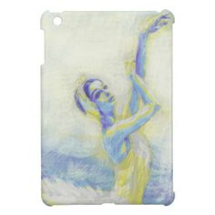 blue ballerina ipad mini case you will get best price offer lowest prices or diccount couponeReview          blue ballerina ipad mini case Here a great deal...