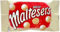 maltesers white - Pesquisa Google