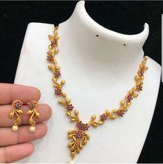 22 Ideas For Piercing Nariz Argolla Prata Jewelry Design Earrings, Gold Earrings Designs, Necklace Designs, Gold Designs, Gold Bangles Design, Gold Jewellery Design, Fancy Jewellery, Indian Wedding Jewelry, Bridal Jewelry