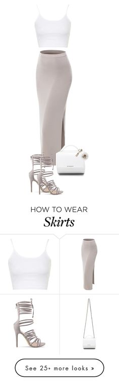 """Untitled #948"" by nicole-matos on Polyvore featuring Topshop, J.TOMSON, Givenchy and Overland Sheepskin Co."
