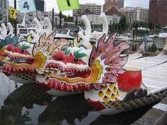 possibly Milan, Italy Dragon Boat, Field Trips, Milan Italy, Pacific Northwest, Portland, Oregon, Boats, Ideas, Dragons