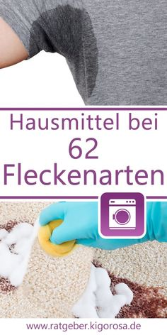 Here you can find help with 62 types of stains! Take a look at over 100 Stain Path Magic … Hier findest du Hilfe bei 62 Fleckenarten! Schau dir über 100 Fleck-Weg-Zaubermittel an mit - Unique Baby Bathing Glossy Makeup, Dark Skin Makeup, Blue Makeup, Bathing Photos, Color Race, Family Information, Makeup Tumblr, Randal, Budget Planer