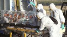 Pandemic Shield Review http://reviews1.info/pandemic-shield-review/