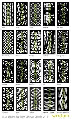 1200-x-600-designs1.jpg 800×1,336 pixels