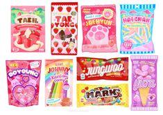 Cute Kawaii Drawings, Kawaii Doodles, Pop Stickers, Printable Stickers, Journal Stickers, Planner Stickers, Nct Logo, Korean Stickers, Sticker Organization