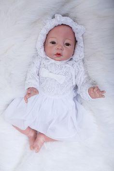 252fb151829c 103 Best Babies images