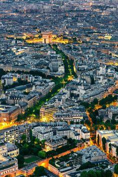 Bonsoir Paris, France - Travel inspiration and places to visit Wonderful Places, Great Places, Places To See, Beautiful Places, Amazing Places, Places Around The World, Travel Around The World, Around The Worlds, Paris Travel